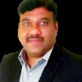 Advocate Aditya Mishra , Lawyer in Madhya Pradesh - Satna (near Bargi)