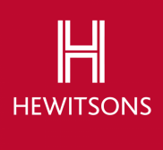Advocate Hewitsons