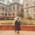 Advocate Aravind Kumar gadi, Lawyer in Andhra Pradesh - Hyderabad (near Vuyyuru)