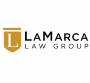 Attorney LaMarca Law Group, P.C., Lawyer in Iowa - Des Moines (near Linden)