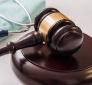 Attorney Dean Hakk, Lawyer in Covina -
