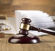 Attorney Personal Attorney Office Eastvale, Lawyer in Eastvale - Eastvale And Surrounding Cities