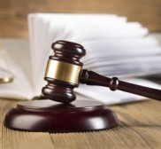 Attorney First Law Group Indio, Lawyer in Indio - Indio and ALL surrounding Cities