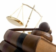Attorney Primary Attorney Group Rancho Cucamonga, Lawyer in Rancho Cucamonga - Rancho Cucamonga CA