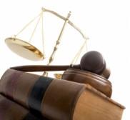Attorney 1st Attorney Office Hemet, Lawyer in Hemet - East Hemet, CA;Egan, CA;San Jacinto, CA;Valle Vista, CA;Ramona Bowl, CA;