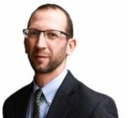 Attorney Daniel Schlanger, Lawyer in New York - New York (near New York)