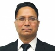 Attorney Jit Khassria, Lawyer in Kansas - Toronto (near Agenda)