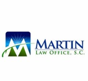 Martin Law Office, S.C., Law Firm in Oak Creek - Milwaukee