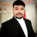 Advocate Abhijeet Kasbekar, Lawyer in Maharashtra - Pune (near Khamgaon)