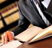 Attorney Primary Attorney Consultant Visalia, Lawyer in Visalia - CA