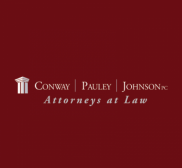Attorney Douglas Pauley, Personal attorney in Hastings - Nebraska