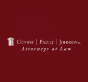 Attorney Douglas Pauley, Lawyer in Hastings - Nebraska