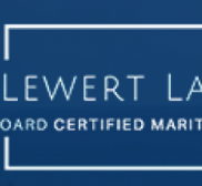 Attorney Lewert Law, LLC, Lawyer in Boca Raton -