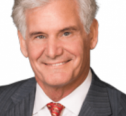 Attorney George Yates, Lawyer in Virginia Beach - 1023 Laskin Rd, Suite 101