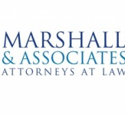 Attorney Marshall & Associates, PLLC, Lawyer in Tennessee - Mount Juliet (near Martin)
