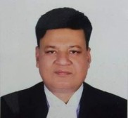 Attorney Molla Shakhawat Hossain, Banking attorney in Dinajpur - Dinajpur