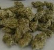 Attorney Online Dispensary, Lawyer in Ripon -