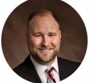 Attorney Andrew Pardun, Lawyer in St. Petersburg - 727