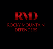 Attorney Rocky Mountain Defenders, PC, Lawyer in Utah - South Jordan (near A M F)