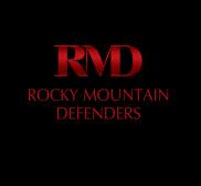 Attorney Rocky Mountain Defenders, PC, Lawyer in South Jordan - South Jordan