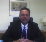 Attorney William Zimmerman, Personal attorney in Sherman Oaks - Sherman Oaks