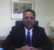 Attorney William Zimmerman, Lawyer in Sherman Oaks - Sherman Oaks