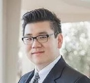 Attorney Jonathan Yong, Promotion attorney in Irvine -