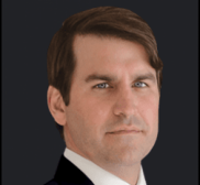 Attorney Bennett Long, Personal attorney in Mobile -