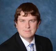 Attorney Matthew Peterson, Lawyer in Boston - Boston