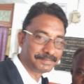 Legal advice by Advocate Rokkam Srinivash from Parlakimidi