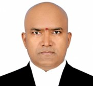 Advocate Dr Diraviam Dinesh, Lawyer in Tamil Nadu - Chennai (near Ooty)