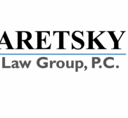Attorney Aretsky Law Group, P.C., Lawyer in New Jersey - Ridgewood (near Rumson)