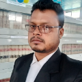 Advocate Adv. saiful Islam, Lawyer in Assam - Barpeta (near goalpara)
