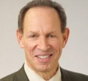 Attorney Conrad E. Pollack, Lawyer in New York -