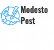 Attorney Modesto Pest Control, Lawyer in Modesto -