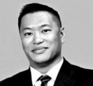 Attorney Paul Nguyen, Accident attorney in United States -