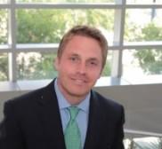 Attorney Bradley Sorrentino, Lawyer in Milford -
