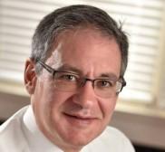 Attorney Scott Elswick, Lawyer in Kanawha - Charleston