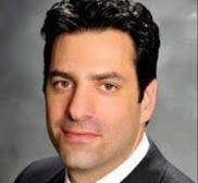 Attorney Robert Herskovits, Lawyer in New York - New York (near Adams Center)