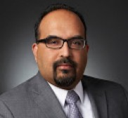 Attorney Shahzad Khan, Company attorney in Richardson - Texas
