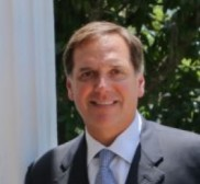 Attorney Pope Langdale , Lawyer in Georgia - Valdosta (near Abbeville)