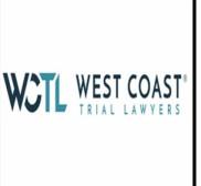 Attorney West Coast Trial Lawyers, Lawyer in California - Irvine (near Adin)
