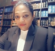 Advocate Harshlata soni adv, Lawyer in Madhya Pradesh - Indore (near Amarpatan)