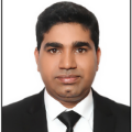 Advocate KULDEEP, Lawyer in Delhi - Delhi (near Nangloi Jat)