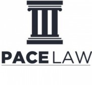 Attorney Pace Law Firm, Accident attorney in Toronto - Toronto