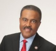 Attorney Dwayne Murray, Personal attorney in United States - LA