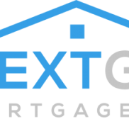 Attorney Nextgen Mortgage, Lawyer in Nashua -