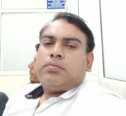 Advocate Faheem A khan, Lawyer in Uttar Pradesh - Bijnor (near Noida)