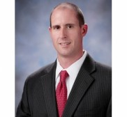 Attorney Michael Mitchell, Criminal attorney in United States -