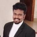 Advocate Mahesh. M, Divorce advocate in Nagercoil - Nagercoil